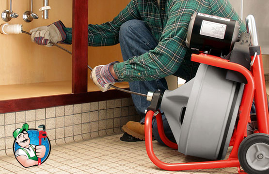 Amigo Plumbing - Drain Cleaning Services